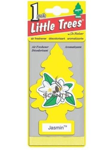 Елочка Little trees Jasmin